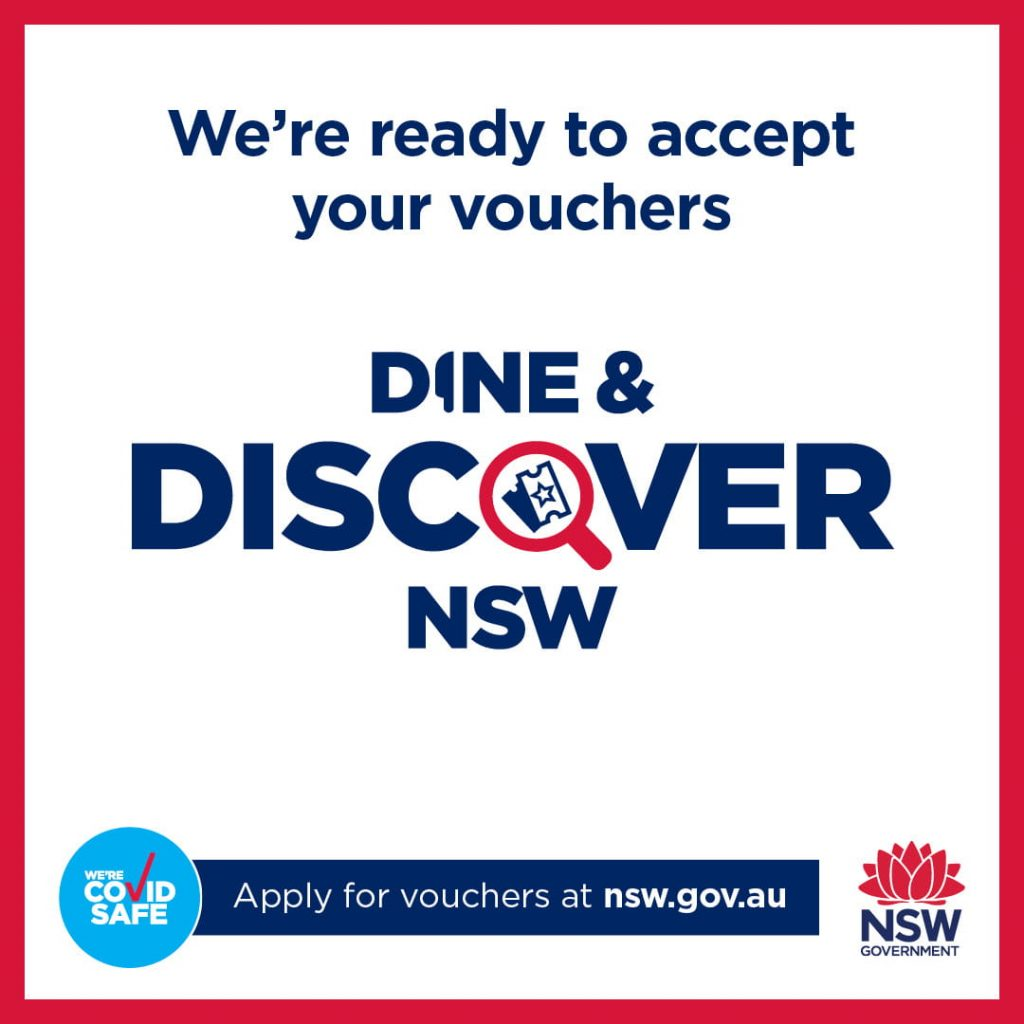 discover-nsw